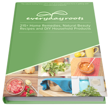 Everyday Roots Book Review