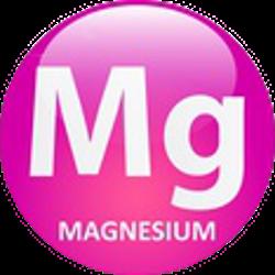 Magnesium Cured My Dizziness
