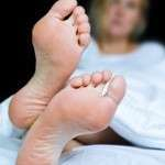 Magnesium For Restless Legs
