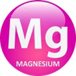 Magnesium Cured My Dizziness